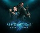Resident Evil: Revelations Előzetes - Félelem és rettegés