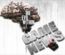 Infók a The Evil Within kapcsán - GTV NEWS 16. hét - 1. rész