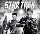 Star Trek: The Game PC/PS3 Videoteszt - Gorn piszok