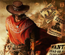 Call of Juarez: Gunslinger Előzetes - A Jó, a Rossz és a..