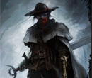 The Incredible Adventures of Van Helsing Előzetes