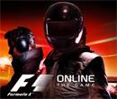F1 Online: The Game Bemutató - A cirkusz véget ért!