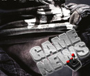 Call of Duty: Ghosts infók - GTV NEWS 17. hét - 2. rész