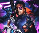Far Cry 3: Blood Dragon PS3/PC Videoteszt - Retro a köbön