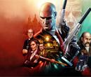 Hitman HD Trilogy PS3 Videoteszt - Gyilkos csomag