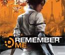 Remember Me Előzetes - Emlékezz rám