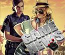 GTA V infók - GTV NEWS 18. hét - 2. rész