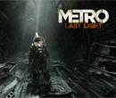 Metro: Last Light PS3/PC Videoteszt - Fény az alagút végén