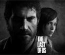 The Last of Us Előzetes - Legendák leszünk?