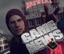 Next-gen játékok - GTV NEWS 19. hét - 1. rész