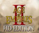 Age of Empires II HD Edition PC Videoteszt - Régi szép idők?