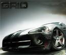 Race Driver: GRID PC Videoteszt - Az aszfaltcsíkok réme
