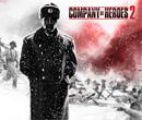 Company of Heroes 2 Előzetes - A háború folytatódik