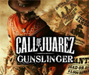 Call of Juarez: Gunslinger PC Videoteszt - Újra szól a hatlövetű