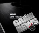 Gran Turismo 6 infók - GTV NEWS 20. hét - 1. rész