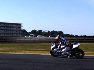 MotoGP 13 (a kép nagyítható)