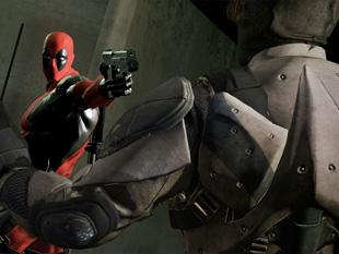 Deadpool (a kép nagyítható)