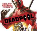 Deadpool Előzetes - Feszes köntös, laza duma