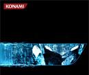KONAMI Pre-E3 SHOW 2013 Összefoglaló