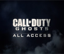 Call of Duty: Ghosts All Access Összefoglaló