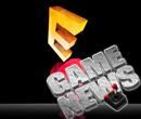 E3 2013 Hírösszefoglaló - 3 Rész