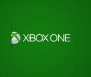 Microsoft E3 Media Briefing 2013 Összefoglaló