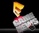 E3 2013 Hírösszefoglaló - 4 Rész