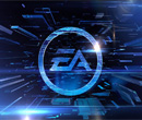 EA E3 Media Briefing 2013 Összefoglaló