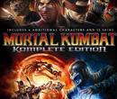 Mortal Kombat Komplete Edition PC Előzetes - A visszatérés