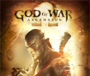 God of War: Ascension PS3 Videoteszt - Vér, belek, gyötrődés