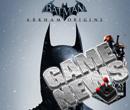 Batman Arkham Origins infók - GTV NEWS 21. hét - 2. rész