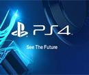 PlayStation E3 Press Conference 2013 Összefoglaló