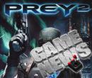 Mi lesz veled Prey 2? - GTV NEWS 22. hét - 1. rész