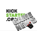 Kickstarter-es projektek - GTV NEWS 22. hét - 2. rész
