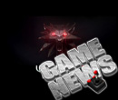Witcher 3 infók - GTV NEWS 23. hét - 1. rész