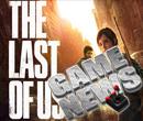 The Last of Us multi-morzsák - GTV NEWS 23. hét - 2. rész