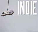 Indie Összefoglaló - Űrcsata, horror és anomália