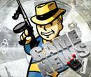 E3-on volt a Fallout 4? - GTV NEWS 24. hét - 1. rész