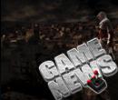 Ubisoft mozik érkezhetnek - GTV NEWS 25. hét - 1. rész