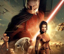 Star Wars: Knights of the Old Republic iOS Videoteszt