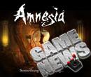 Rettegés és amnézia - GTV NEWS 26. hét - 1. rész