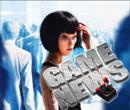 Reboot lesz a Mirrors Edge 2? - GTV NEWS 26. hét - 2. rész