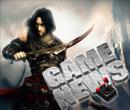 Új Prince of Persia - GTV NEWS 27. hét - 1. rész