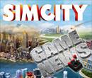 SimCity érdekességek - GTV NEWS 27. hét - 2. rész