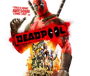 Deadpool PC/PS3 Videoteszt - Talk to my dick