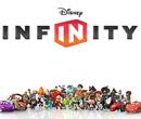 Disney Infinity Előzetes - A végtelenbe és tovább