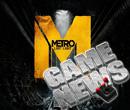 Metro Last Light DLC-k - GTV NEWS 28. hét - 1. rész
