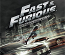 Fast and Furious: Showdown PC/PS3 Videoteszt - Totálkár