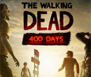 The Walking Dead: 400 Days PC Videoteszt