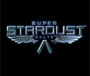 Super Stardust Delta PS Vita Videoteszt - Markunkban az űr